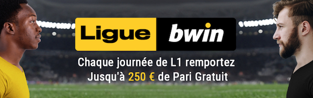 Participez à la Ligue Bwin du 8/