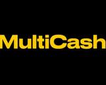 Jusqu'à 50% de bonus avec le MultiCash de Bwin