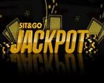 Jusqu'à 1 million à gagner sur Bwin Poker au Sit And Go Jaqkpot