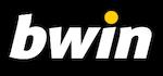 Test de Bwin