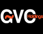 Bwin appartient à GVC Holding