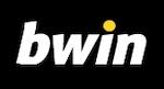 Paris sportifs gratuits sur Bwin