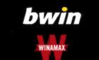 Faire son choix entre Bwin ou Winamax