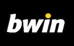Obtenir le bonus Bwin une nouvelle fois