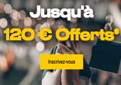bwin sport 120 euros
