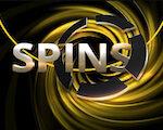 Tounois Spin poker sur Bwin