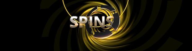 Nit & Go Spin sur Bwin poker