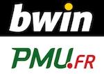 Analyse de Bwin et PMU