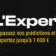 Expert Bwin