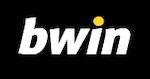 Sécurité du site Bwin