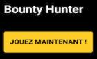 MTT Bounty sur Bwin
